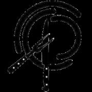 Calgary Chefs's Company logo