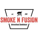 Smoke N Fusion - Profile
