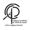 Calgary Chefs Association